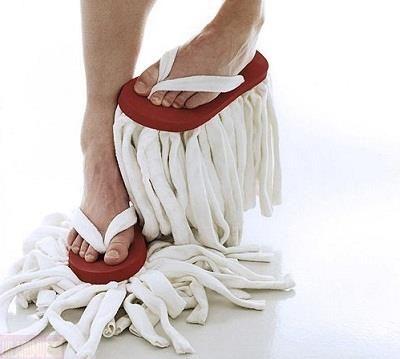 Обувь борн сайт