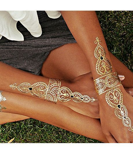 15 Best #Places for Women to Get Tattoos ... → #Lifestyle #Tattoos