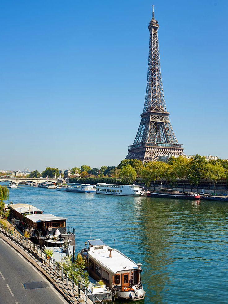 Paris, France | पेरिस, फ्रांस