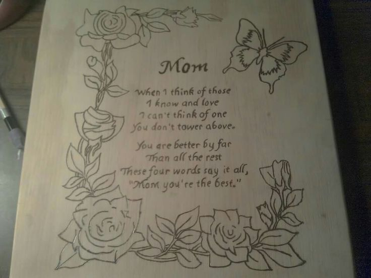 The 25 Best Mother Dearest Ideas On Pinterest: 25+ Best Ideas About Mom Poems On Pinterest