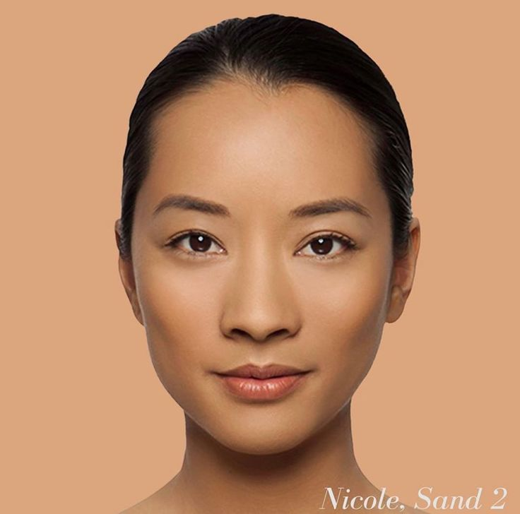 "IMAN Africa on Twitter: ""Nicole, Sand 2, Asian. #CelebrateYourSkinTone #MelaninArmy #IMANCosmetics #ShopNow at https://t.co/R6o9YapvUw https://t.co/n2VM6ZuZLQ"""