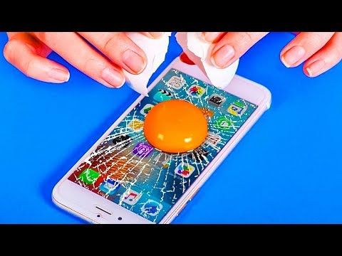 27 VIRAL HACKS THAT'LL SAVE YOU A TON OF TIME AND MONEY   #5-minute crafts #broken #car #car tricks #clean #cleaning tips #cook #cooking #cooking tips #crafts #damaged #DIY #diy activities #diy projects #do it yourself #easy life hacks #egg #egg tricks #g