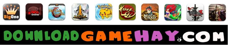 game iwin online HD cho android