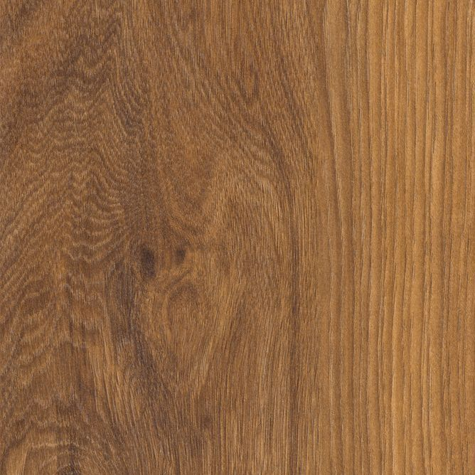 Colours Nobile Rustic Appalachian Hickory Effect Laminate Flooring 1.73m²  £12 M2