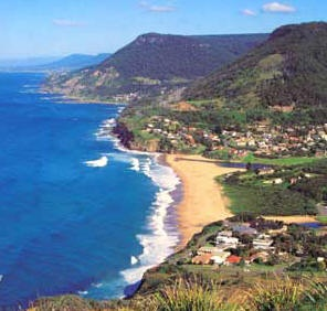Stanwell Park, NSW 2011