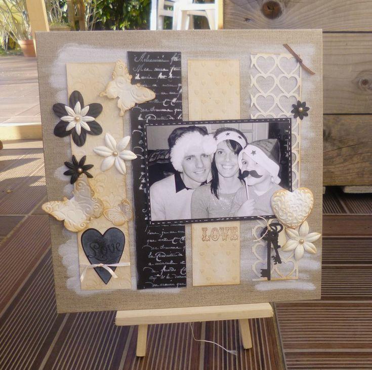 85 best images about home deco on pinterest mini albums. Black Bedroom Furniture Sets. Home Design Ideas