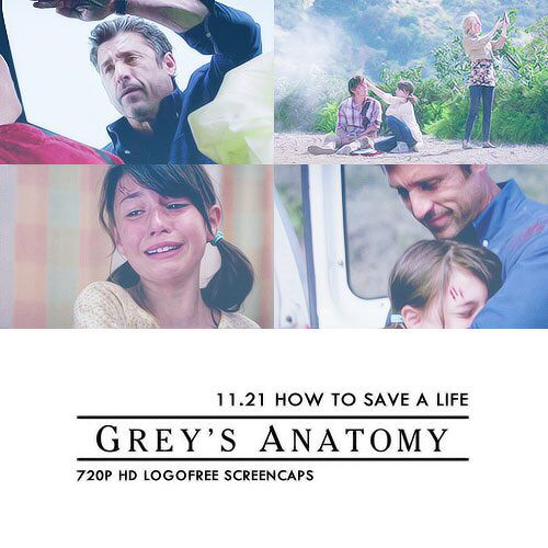 A download life mp3 greys to how cast save anatomy