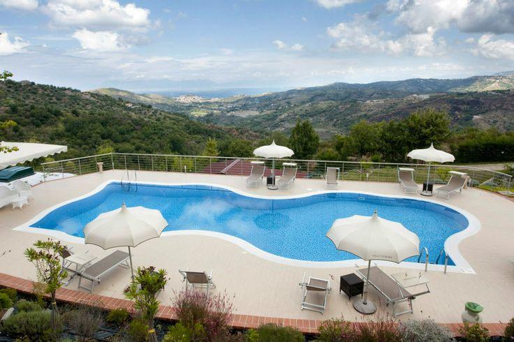 casa vacanze Villa Aurora a Laureana Cilento.jpg