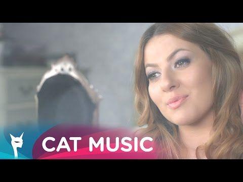 Lidia Buble feat. Adrian Sina - Noi Simtim La Fel (Official Video) - YouTube