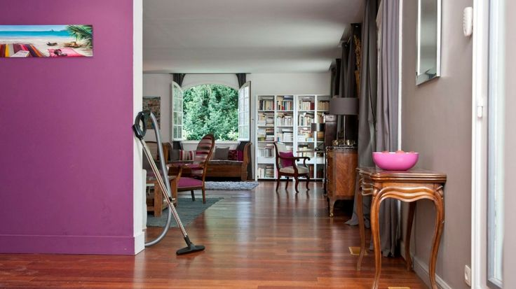 les 73 meilleures images du tableau nettoyage sur pinterest nettoyant entretien et nettoyage. Black Bedroom Furniture Sets. Home Design Ideas