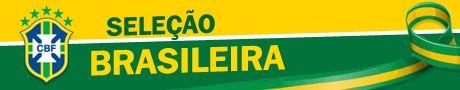 PORTAL JORGE GONDIM: ESPORTES - Notícias Flamengo, Botafogo, Seleção Br...