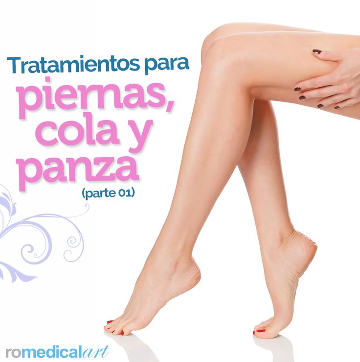 TRATAMIENTOS PARA MODELAR PIERNAS, COLA Y PANZA (PARTE 01) https://www.facebook.com/photo.php?fbid=500806390015912&set=a.285846564845230.62372.285841481512405&type=1&theater