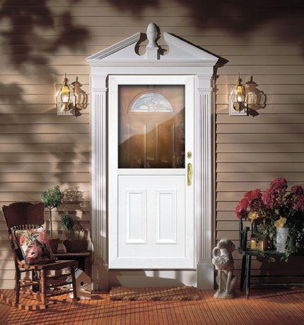 HMI's security storm doors create harmony between security and style. Contact us to know more on HMI doors. #HMIdoors #doorreplacementmd #BestDoorreplacementSilverSpringMD #Doorreplacementnearme