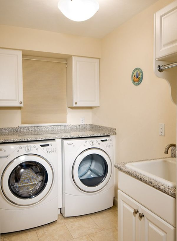 1000 images about master bath laundry ideas on pinterest Laundry room blueprints