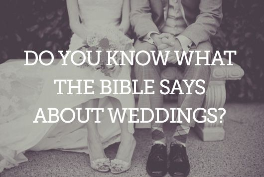 As I studied these passages and became aware of the wedding imagery in the New Testament, my understanding of Jesus Christ's love for me was deepened.