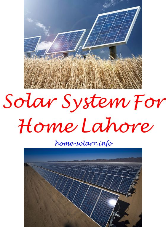 Solar Energy System Design How Does Work To Create Panel At Home 9344304636 Homesolarprojects