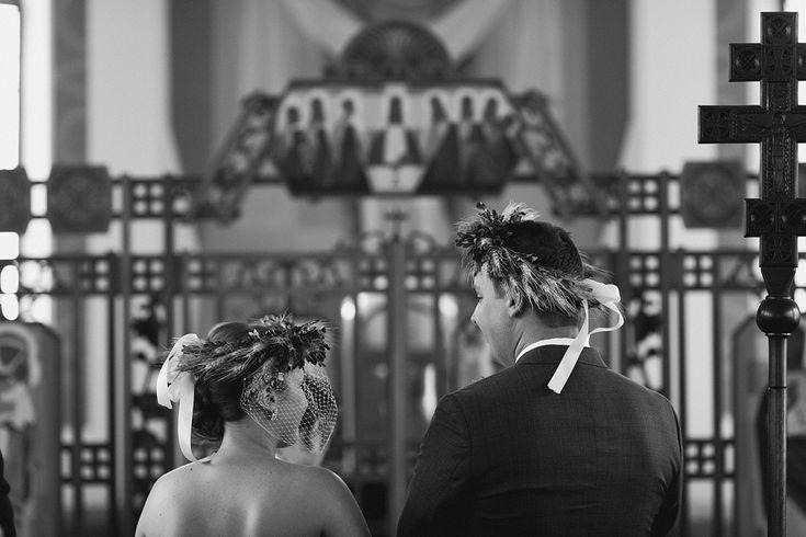 Brisbane Wedding Photography - Grant and Monica - -0004