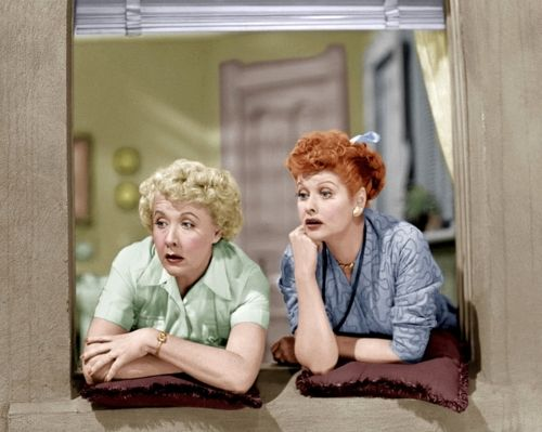 1000 Ideas About Vivian Vance On Pinterest Lucille Ball