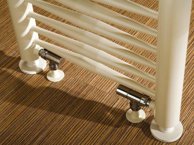 1000 ideas about s che serviette lectrique on pinterest s che serviettes radiateur. Black Bedroom Furniture Sets. Home Design Ideas
