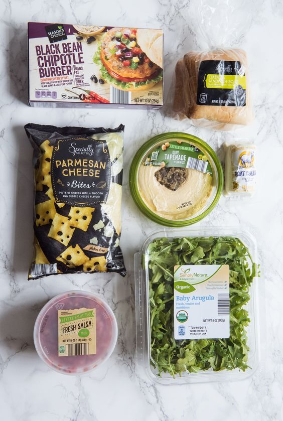 Aldi Shopping Guide | Tips for shopping at Aldi, entertaining inspiration, recipes, cocktail recipes, party ideas and more from @cydconverse