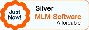 MLM Software - MLM Binary Software, Multilevel Marketing Software Company