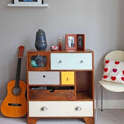 Die besten 25+ Praktische platzsparende möbel Ideen auf Pinterest - buro mobel praktisch organisieren platz sparen