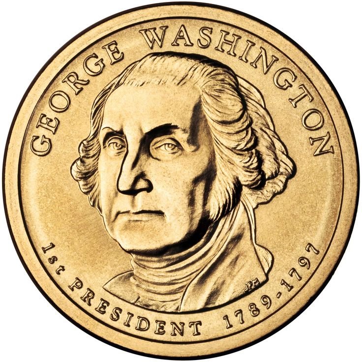 #1789 1797 #american dollar #business #coin #currencies #currency #dollar #dollars #face #finance #first president of the united states #george washington #gold color gold #money #png #politician #presidential #us