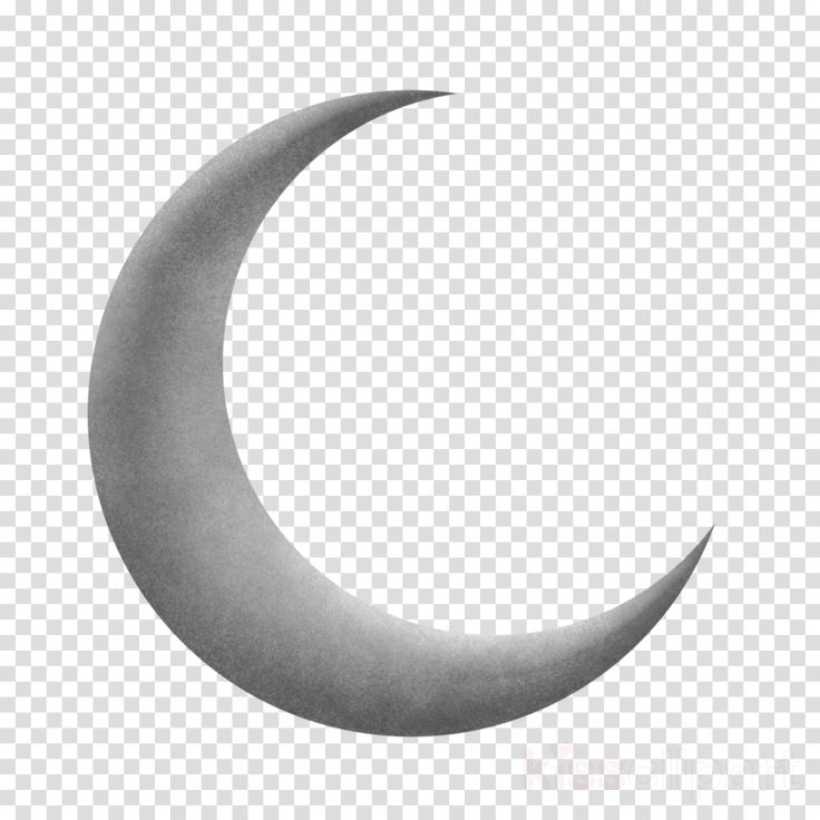Free Moon Png Black Download 20 Png Transparent Free Images And Moon Icon Png Moon Images