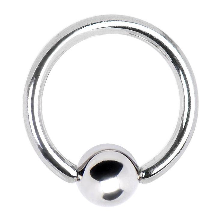 1000 id es sur le th me piercing nez anneau sur pinterest percing piercing industriel et septum. Black Bedroom Furniture Sets. Home Design Ideas