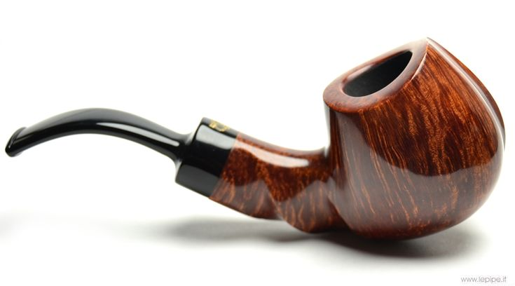 LePipe.it | WinslowPipes | Crown Free Hand 200 n. 21