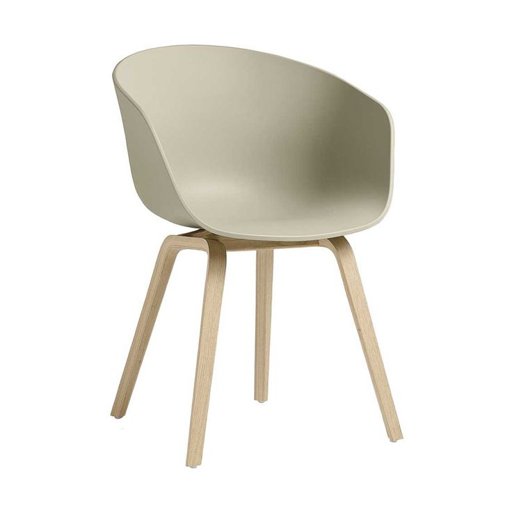HAY AAC 22 Chair Stoel Gelakt | MisterDesign