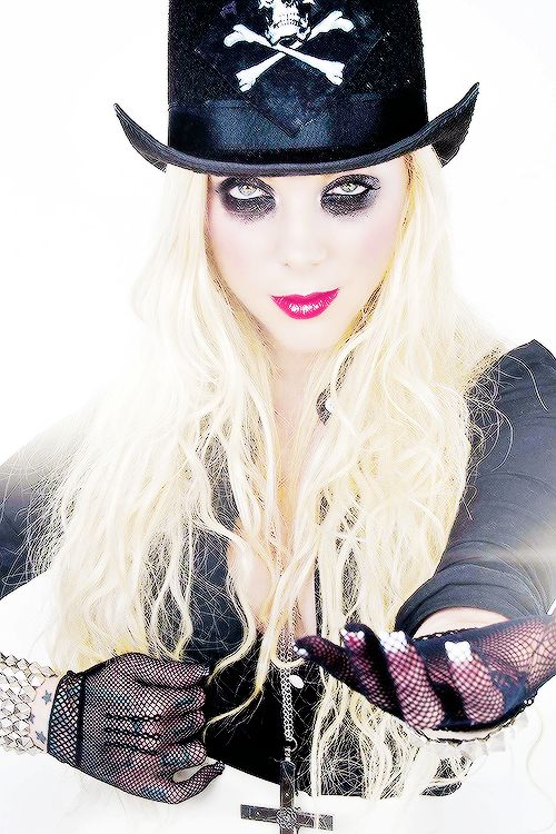 1000 ideas about maria brink on pinterest in this - Maria brink pics ...
