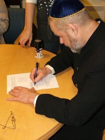 ¿Por qué los judíos no padecen cáncer? - stop-secrets.com