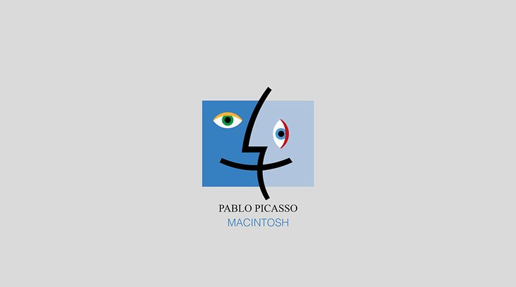 mac-picasso.jpg (1060×591)