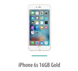 Find and compare✅ best smartphone deals UK .Compare latest smartphones with Shop Mobile Phone.✅We have wide range of UK's smartphones deals from the top retailers. http://shopmobilephone.co.uk/