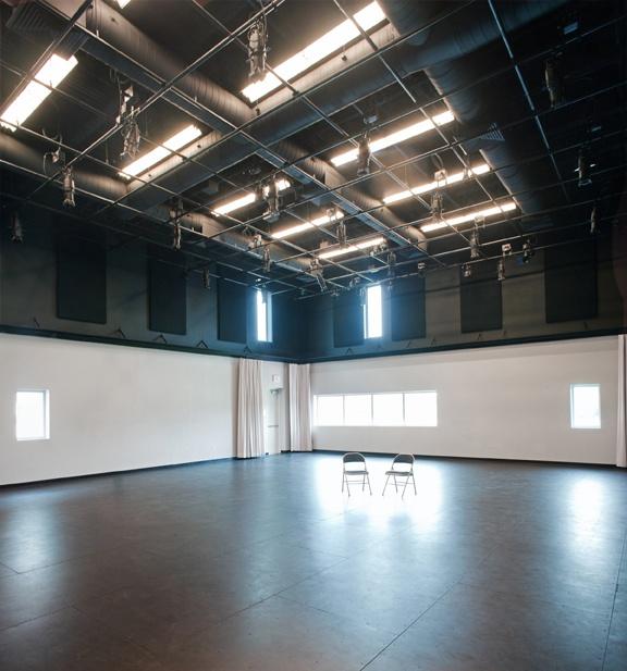 miami dade cultural arts center. Black BoxCultural ... & 17 best black box theater images on Pinterest | Black box ... azcodes.com