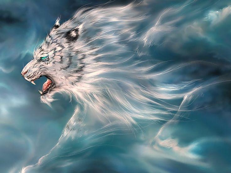 3D God Wallpapers Free Download   God Wallpaper - Download The Free The Tiger God Wallpaper ...
