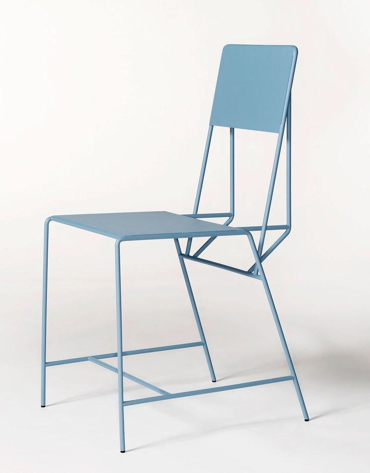 Furniture Design News 793 best <furniture - chair> images on pinterest | chairs, chair