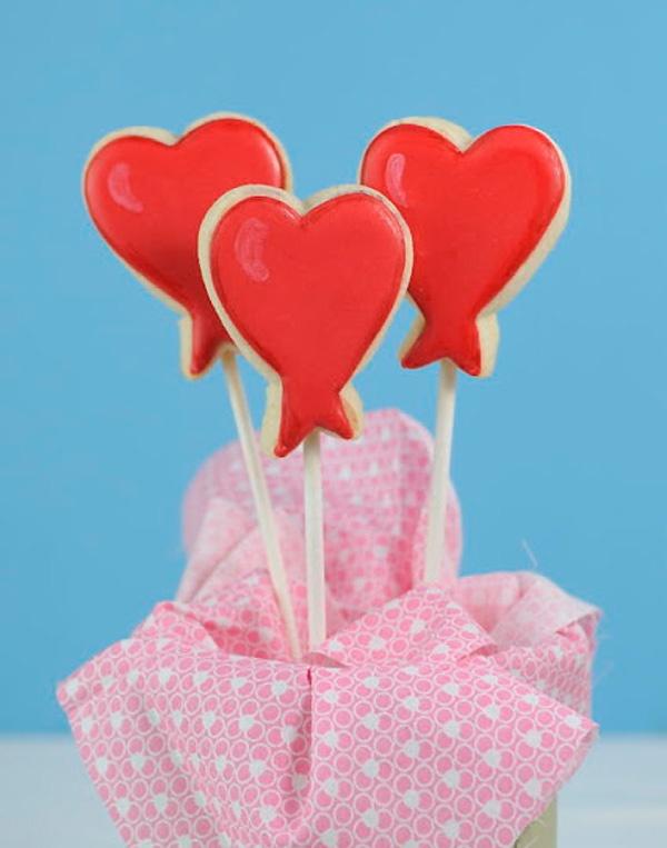 What Did St Valentine Do On Valentines Day   Valentine Gift