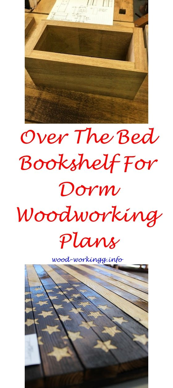 Free Woodworking Plans Bedroom Furniture Wood working, Woodworking - free wooden christmas yard decorations patterns