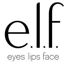 e.l.f. Cosmetics - 33% rabatt på produkter Rose gold vid köp av 3 produkter #highlighter #lipstick #blush Gäller till den 2017-08-22