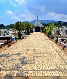 East Timor#Dili#Sequeira www.travelbrochur...