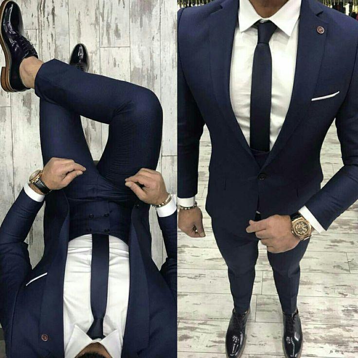 ~~Style Always
