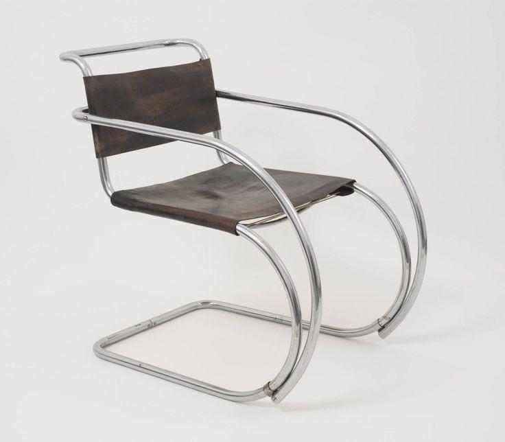M s de 25 ideas incre bles sobre silla wassily en for Muebles zapateros bauhaus