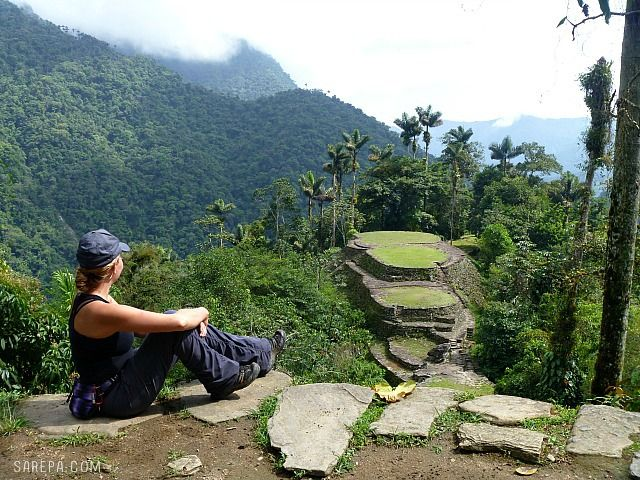 How to plan a year travelling abroad www.frontiergap.com   #travel #advice #blog #adventure #destinations #gapyear #planning #beatenpath #locals