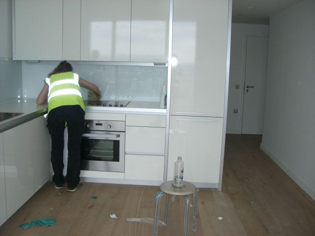 If you want know more information about us kindly visit at http://www.cleaningcontractorsnsw.com.au