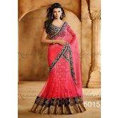 viruchas-wedding-party-wear-designer-lehanga-saree-d-no-5015