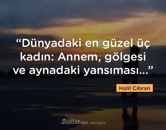 halil-cibran-sozleri-7