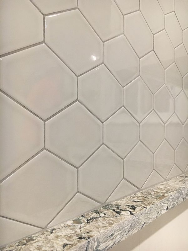 Backsplashes In 2020 Glass Tile Backsplash Kitchen Glass Tiles