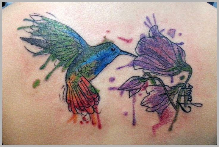 Redberry Tattoo Studio Wrocław #tattoo #inked #ink #studio #wroclaw #warszawa #tatuaz #gdansk #redberry #redberrytattoostudio #katowice #berlin #poland #krakow #kraków #kinga #ojrzynska #kingaoj #graphic #pistolet #rewolwer #roza #rose #flower #kimie #name #koliber